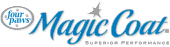 MagicCoat logo, pet solutions, Cadet Pet